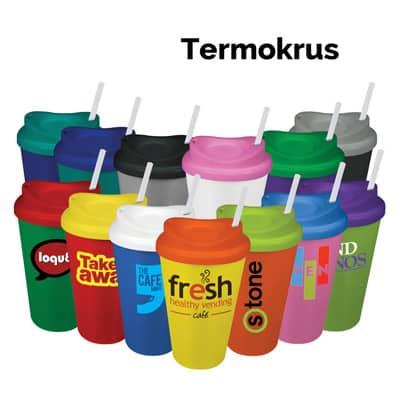Termokrus