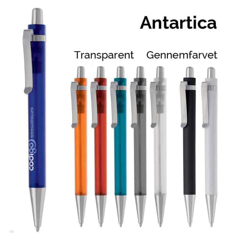 05-06-435     Antarctica
