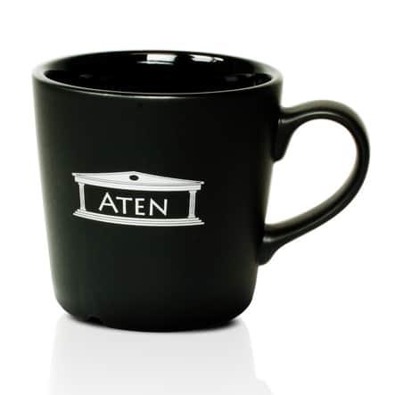 02-36-166     Aten