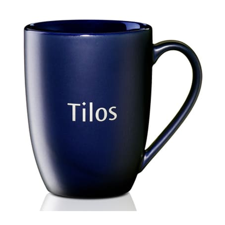 02-36-171     Tilos