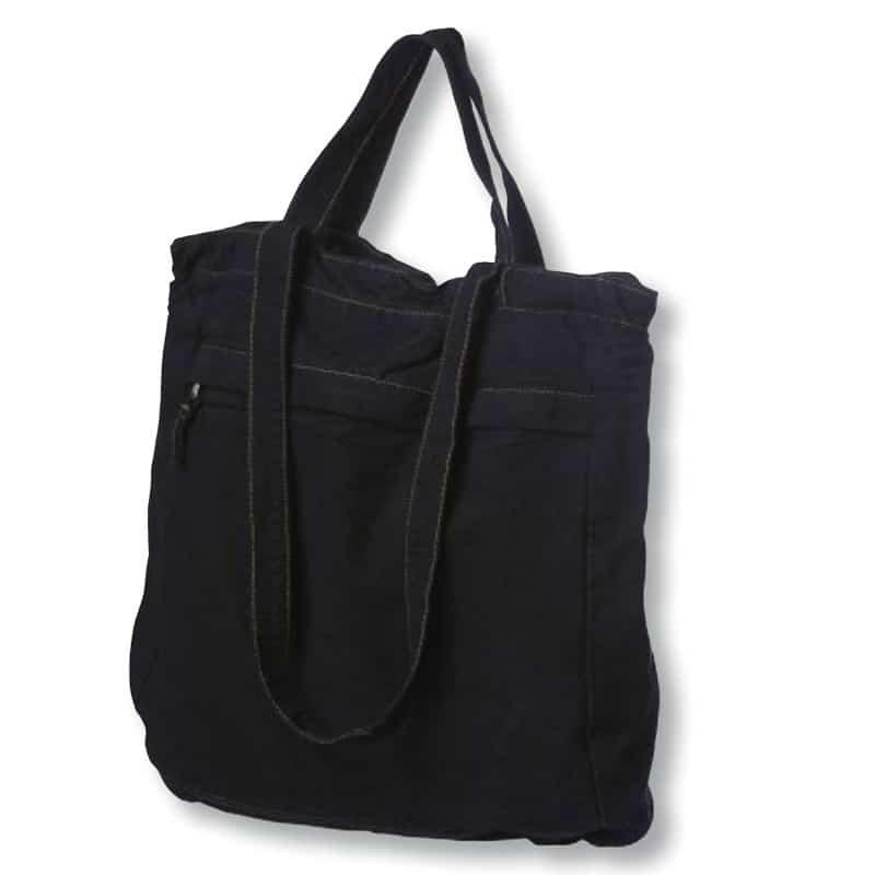 07-01-220     Fashion bag