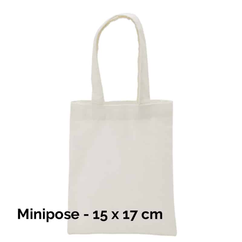 07-07-418     Minipose