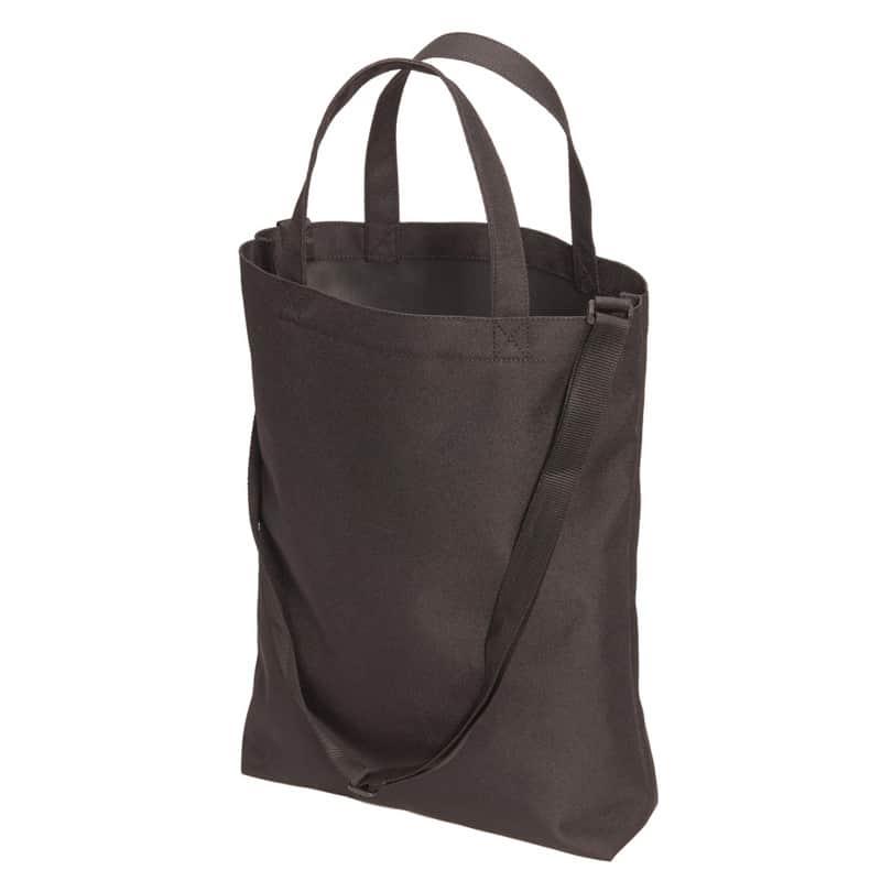 07-41-669     Bag med skulderrem