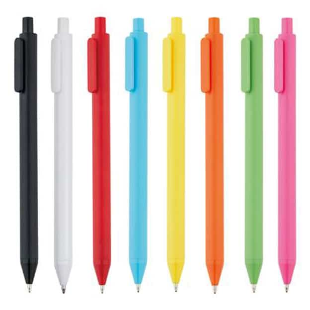 X1 pen / 05-23-810