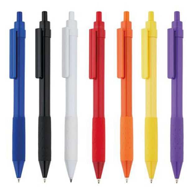 X2 pen / 05-23-900