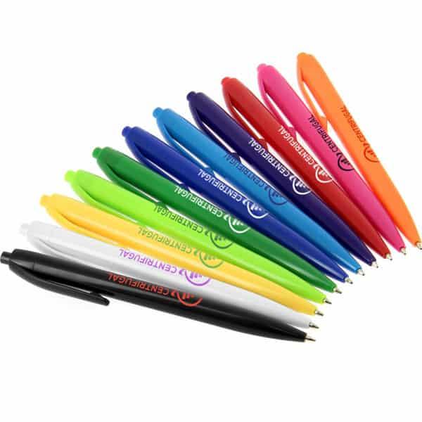 Basic pen / 05-25-010