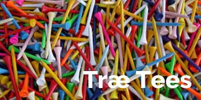 Træ Tees